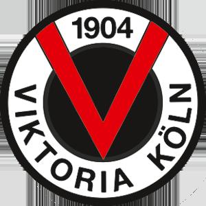 FC Viktoria Köln 1904