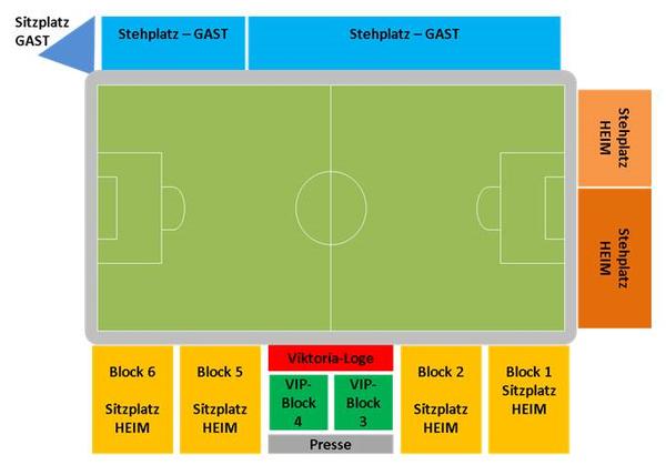 csm_Stadionplan_Sportpark_Hoehenberg_aa031bd49f.png