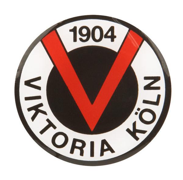 Fc Viktoria Köln 1904 Ev Fanshop